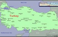 چرا باید زبان ترکی استانبولی را یاد بگیریم؟