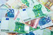 حداقل حقوق در اتریش و وضعیت کار (آپدیت 2021)
