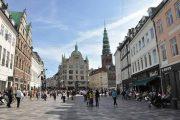 زبان دانمارکی ها چیست؟ (و 9 حقیقت جالب)