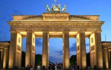 چرا باید آلمانی یاد بگیریم ؟ مهاجرت به آلمان و آموزش زبان سخت آلمانی