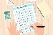 آزمون تومر: نمرات، روش برگزاری و همه نکات کاربردی